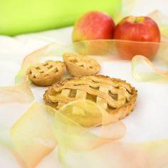 A maçã de Eva | :: as melhores receitas de sobremesas de leonor de sousa bastos | flagrante delícia ::