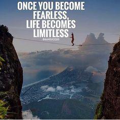 Tag someone making moves.  #success #ceo #millionaire #wakeupnow #entrepreneur #networkmarketing #motivation #dedication #instagood #photooftheday #pleasefollow #pleaselike #pleasecomment  #quoteoftheday #qotd #motivationalquotes #inspirationalquotes #instaquote  #seizetheday #dailyaffirmation #successquotes #hustleharder #grind  #entrepreneur #doubletap #picoftheday #motivation #workhard