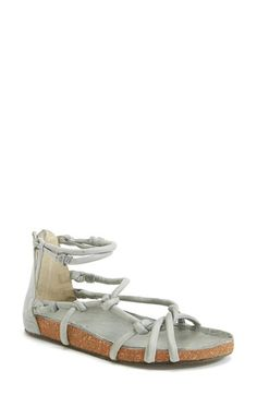 Free+People+'Redlands'+Sandal+(Women)+available+at+#Nordstrom