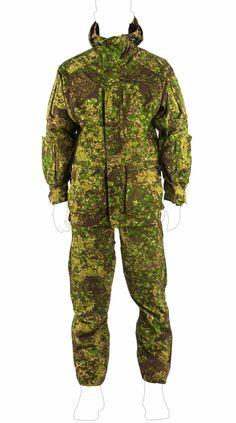 UF PRO® Silent Warrior Sniper Suit | SUITS | UF PRO® Products | UF PRO®
