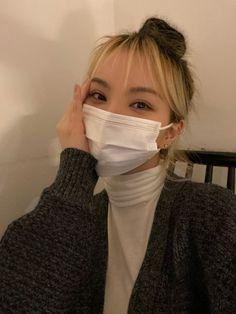 South Korean Girls, Korean Girl Groups, April Kpop, Vintage Filters, Jung Eun Bi, V Bts Wallpaper, Friends Instagram, Summer Rain, G Friend