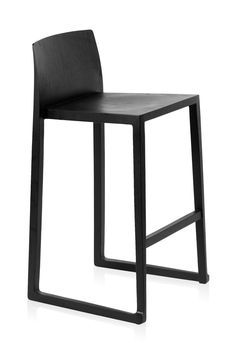 """You'll love the Fairlawn 25.5"""" Bar Stool at AllModern - With Great Deals on modern Dining & Kitchen  products and Free Shipping on most stuff, even the big stuff."""