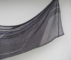 Ravelry: Oblagon pattern by LondonLeo