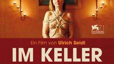 """Adéntrate en las perversiones y vidas más esperpénticas dentro de """"En el sótano"""" del austríaco Ulrich Seidl. Echa un vistazo a nuestra crítica."""