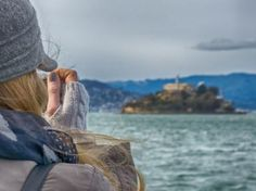 San Francisco Bay Cruises You Will Love: What You Need to Know: Taking Photos on a San Francisco Bay Cruise