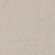 Møbelstruktur beige