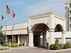 Holiday Inn Sioux City Hotel - http://usa-mega.com/holiday-inn-sioux-city-hotel/