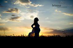 Las preciosas fotos pre mamá « wacapaka