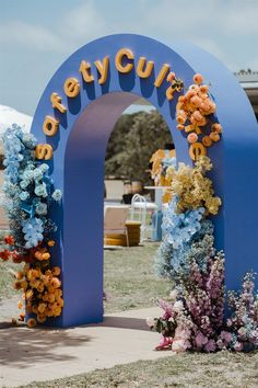 Events Styling Sydney — George & Smee Palm Tree Decorations, Balloon Decorations, Wedding Decorations, Wedding Show Booth, Wedding Backdrop Design, Wedding Anniversary Invitations, Persian Wedding, Flower Installation, Wedding Signage