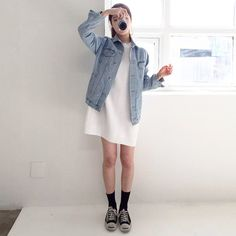 aesthetic fashion - Google Search