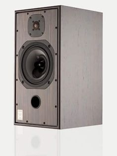 Harbeth UK - High quality speakers made in England