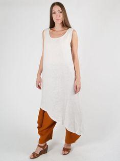 c37aeabdb62 Euna Dress by Bryn Walker Lounge Pants