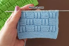 knitting projects for babies Baby Boy Knitting Patterns, Knitting Videos, Knitting Stitches, Baby Knitting Patterns, Knitting Designs, Crochet Patterns, Knitting Tutorials, Free Knitting, Stitch Patterns