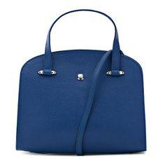 Shoulder bag Shops, Dark Blue, Kate Spade, Rainbow, Shoulder Bag, Tote Bag, Spring, Womens Fashion, Summer