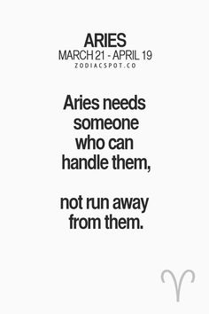 Read more about your Zodiac sign here