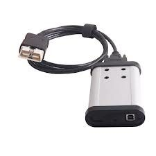 Multi-Cardiag M8 CDP for Cars and Trucks and Generic 3 in 1 with LED obd cable http://www.obd2autocom.com/autocom-for-cars-and-trucks-and-generic-3-in-1-with-led-obd-cable.html Email : obd2stars@gmail.com Phone : 0086 159 8947 8217 WhatsApp : 0086 159 8947 8217