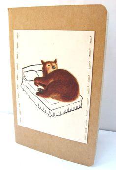Hibernation Journal