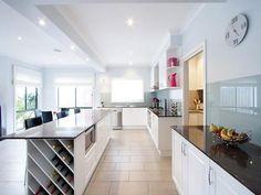 TOPOS | CONCRETE › Beton › Modern Style › Küchen › Küchen | Marken ... | {Altholzküchen modern 74}