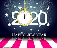 happy-new-year-best-wishes-hd-images
