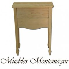 Nightstand, Table, Furniture, Home Decor, Consoles, Drawers, Dorm Rooms, Wood, Homemade Home Decor