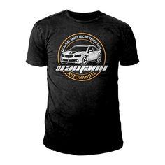 100% t-shirt cotton fabric 160gsm The president buys Custom t shirts