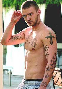 tattooed male celebrities on pinterest tommy lee star