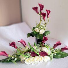 Altar, Arte Floral, Floral Arrangements, Floral Wreath, Bouquet, Vase, Wreaths, Flowers, Plants