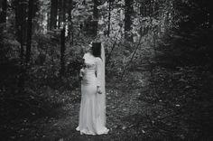 Carly Bish Photography