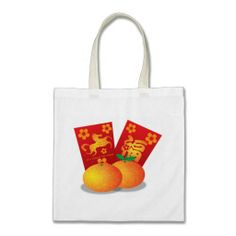 @@@Karri Best price          Chinese New Year of the Horse Mandarin Oranges Bag           Chinese New Year of the Horse Mandarin Oranges Bag in each seller & make purchase online for cheap. Choose the best price and best promotion as you thing Secure Checkout you can trust Buy bestThis Deals       ...Cleck Hot Deals >>> http://www.zazzle.com/chinese_new_year_of_the_horse_mandarin_oranges_bag-149666242756962993?rf=238627982471231924&zbar=1&tc=terrest
