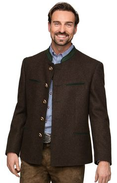 Formal Jacket, German Fashion, Komplette Outfits, Online Price, Suit Jacket, Best Deals, Classic, Clothes, Language