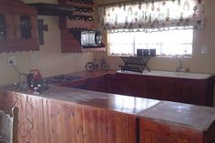 Decor, Furniture, House, Linen Closet, Home, Kitchen Cabinets, Cabinet, Corner Desk, Wall