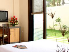 Transtree serviced apartments in Bangalore has distinctive advantage and makes our guest feel luxury hotel stay experience. We give an ideal place to experience cost-effective stay for singles, corporates and professionals who looking for short or extended stay with well furnished single, two and three bedrooms. #servicedapartments #apartments #bangalore