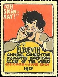 Image result for poster stamps