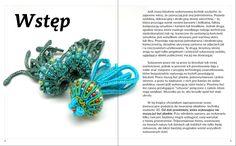 Digital manual: Soutache – one step beyond / Skrypt: Soutache – krok naprzód - Tender December Diy Jewelry Projects, Diy Jewelry Making, Jewelry Crafts, Soutache Pattern, Soutache Tutorial, One Step Beyond, Double Sided Earrings, Good Tutorials