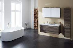 53 best badkamer meubels images on pinterest powder room flush