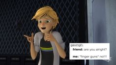 http://miraculoustextposts.tumblr.com/tagged/miraculous+ladybug/page/2