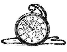 Time Machine; A Trip Down Memory Lane