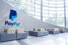 Yves Behar's best, craziest, and most profound designs PayPal, Brand Identity
