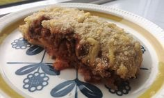 Gresk Ziti Pie, Pasta, Meat, Desserts, Food, Lasagna, Torte, Tailgate Desserts, Cake
