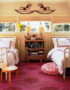 Luxury DIY Teen Room Ideas Image
