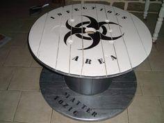meubles-et-rangements-table-basse-de-salon-touret-1794491-gedc4473-087a1_570x0.jpg (570×427)