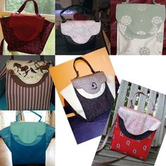 In this post I will be introducing you to the BRAND NEW Trendy Trapeze Bag sewing pattern. I had been thinking of making this bag for almost a year now, Handbag Patterns, Bag Patterns To Sew, Sewing Patterns Free, Book Clutch, Diy Tote Bag, Day Bag, Bag Making, Satchel, Bold Fashion