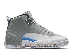 Nike air jordan 5 Homme 910 Shoes