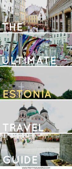 New Travel Europe Destinations Country 16 Ideas Europe Destinations, Europe Travel Guide, Backpacking Europe, Travel Guides, Travel Hacks, Traveling Tips, Ukraine, Travel Humor, Funny Travel
