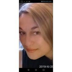 Olga, 41, Weißrussland Religion, Women, Movie, Catholic, Biking, Surf, Trier, Mythology, Marriage