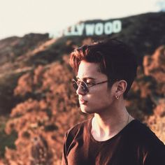 James Reid : Love you all, Always! James Reid Wallpaper, Filipino Models, Beautiful Men, Beautiful Pictures, James Blue, Australian Actors, Nadine Lustre, Jadine, We Bare Bears