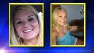 Saturday night marks one year since Fort Bragg soldier Kelli Bordeaux vanished in Fayetteville.