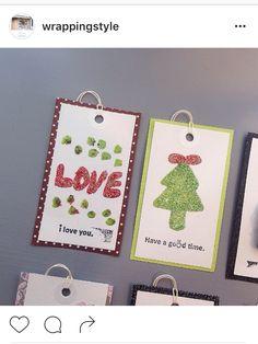#선물하는날엔 #랩핑스타일 #응암오거리 #똘똘이마트옆 #아늑한 #작업실 #감성랩핑 #수업작품 #자격증반 #취미반 #원데이클래스 #선물포장 #wrappingstyle #gift #wrapping #packaging #paper #art #design #Tag #목요일반 #두성종이
