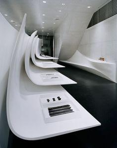 【東京オリンピック】新国立競技場の設計者ザハ・ハディドが完全に想定外 | RETRIP