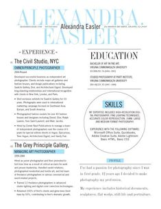 Resume Templates and Resume Examples - Resume Tips Free Resume Examples, Great Resumes, Resume Skills, Resume Tips, Sample Resume, Cv Tips, Resume Ideas, Cv Guide, Resume Design Template